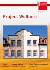 Project Wellness
