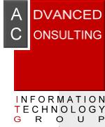 Startseite - Home | AC-ITG GmbH