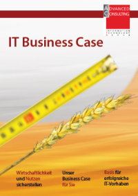 IT Business Case